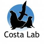 Costa Lab 2