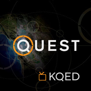 logo-quest-tv-podcast-300